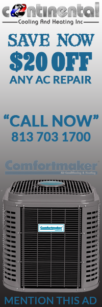 ac repair, ac repair oldsmar, ac repair westchase, air conditioning repair